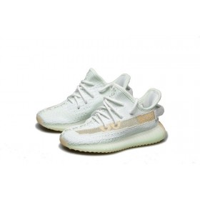 Yeezy for Kids Hyperspace