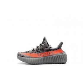 Yeezy for Kids Beluga