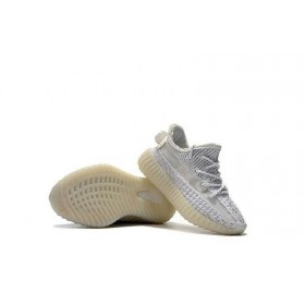 Yeezy for Kids Static 3M Reflective