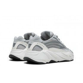 Adidas Men And Women Yeezy Boost 700 Static