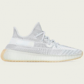 Adidas Men And Women Yeezy Boost 350 V2 Yeshaya