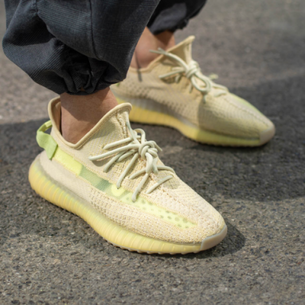 Adidas Men And Women Yeezy Boost 350 V2